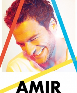 Amir - Addictour