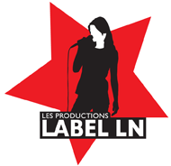 Logo Label LN